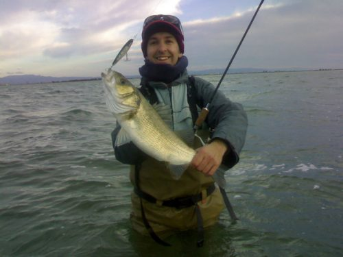 Fishingpack