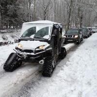 Snowbx