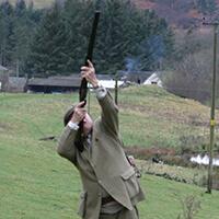 PheasantShootingScotland